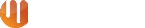 Mediatube ltd